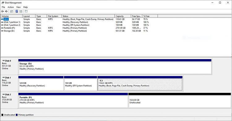 Macrium Clone of Windows 10-capture.jpg