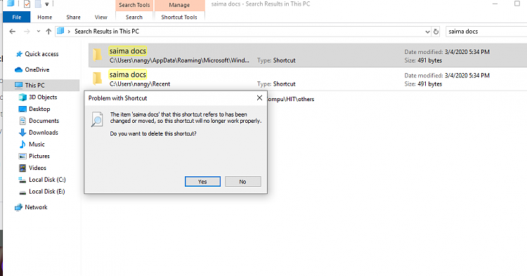 How to recover important folders?-doc.png