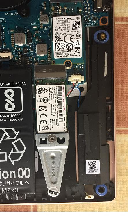Trying to Clone SSD Drive to another SSD Drive-new-128gb-ssd-spare-m.2-socket.jpg