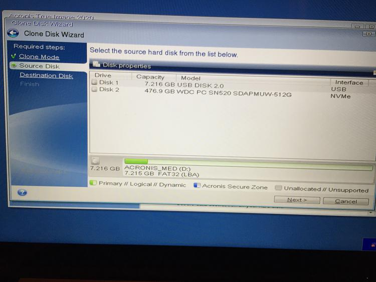Trying to Clone SSD Drive to another SSD Drive-img_0717.jpg