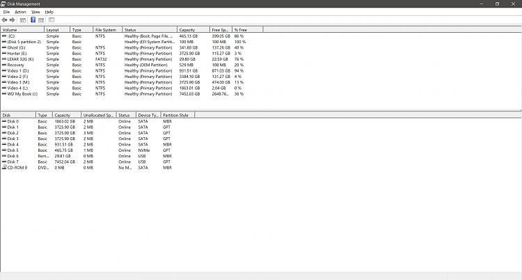Boot problem after installing Macrium-disk-mgmnt.jpg