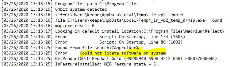 Macrium Reflect not updating-sw-notfound.jpg