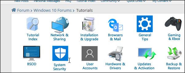 Windows built in images creator-1.png