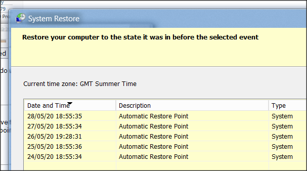 Seeking A Means To Create Automatically Windows System Restore Points.-1.png