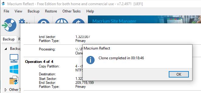Has anyone cloned ver 2004 using Macrium reflect?-macrium-reflect-free-clone-1909.png