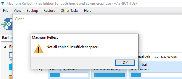 Has anyone cloned ver 2004 using Macrium reflect?-macrium-reflect-free-clone-2004.png