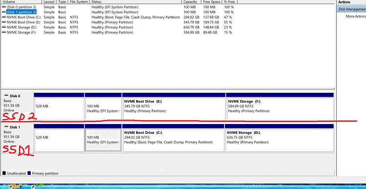Cloned M.2 Boot SSD to Sata SSD, How do I boot to the cloned drive?-capture.png