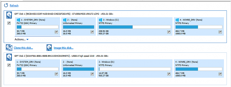 Macrium Cloned HDD to SDD - User Password Incorrect-a299fd47-6cfa-4aa7-bfa0-0fd867c5a7ee.png