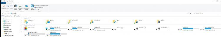 Problem Running Macrium Restore from Windows Boot Menu-drive-letters.jpg