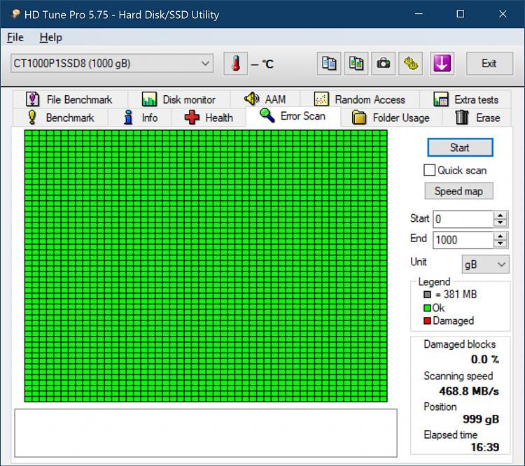 System Thread Exception Not Handled - After Cloning.-fullerrorscjssdboot.jpg