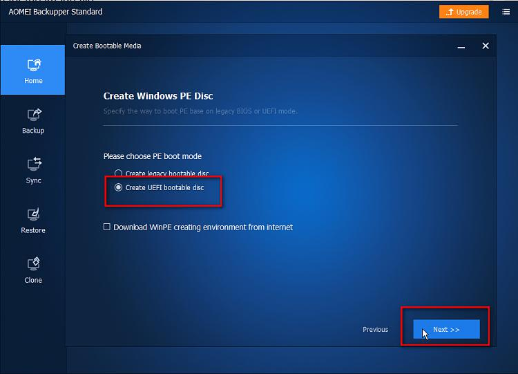 Creating a system image/backup onto USB from Lenovo Ideapad-bootmedia3.jpg