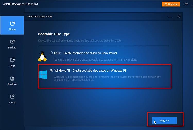 Creating a system image/backup onto USB from Lenovo Ideapad-bootmedia2.jpg