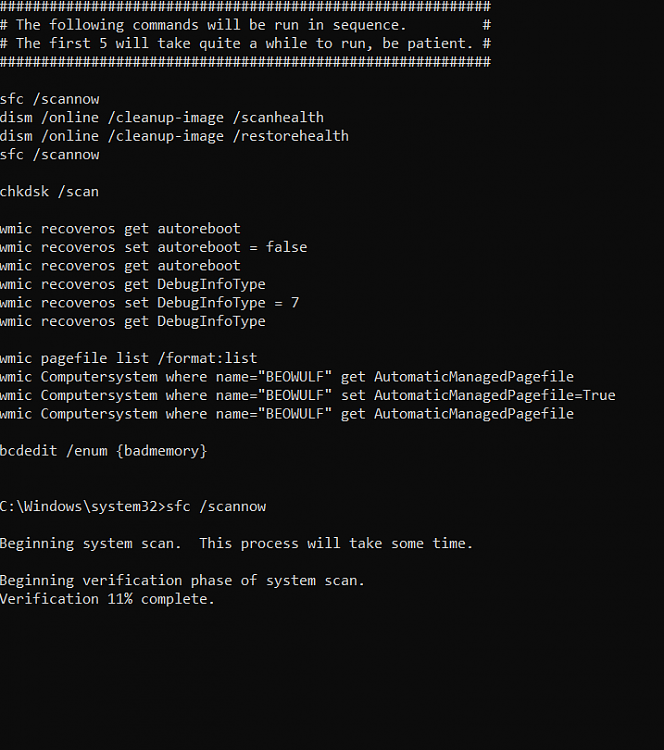 Problems booting with cloned disk created with Macrium Reflect-image.png
