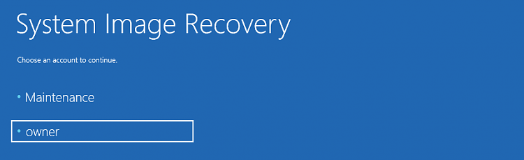 Restore from a Win 10 Backup Image - Password Protected-image.png