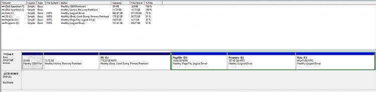 Macrium Reflect Unknown Error Error Code = 9 after Upgrade to Win10-hard-drives.jpg