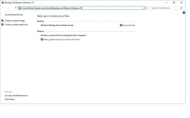 Click image for larger version.  Name:Screenshot.jpg Views:7 Size:72.7 KB ID:30935