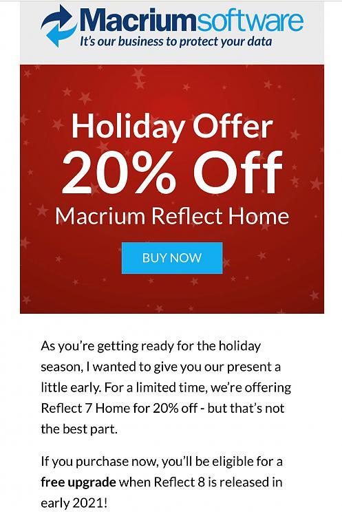 Macrium Reflect vs Acronis-macrium-reflect-7-advertisement.jpg