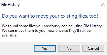 I use File history for backup-2021-01-01-14_10_54-file-history.png
