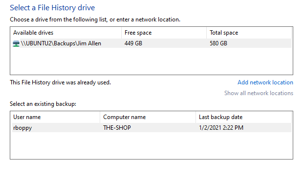 I use File history for backup-fh.png