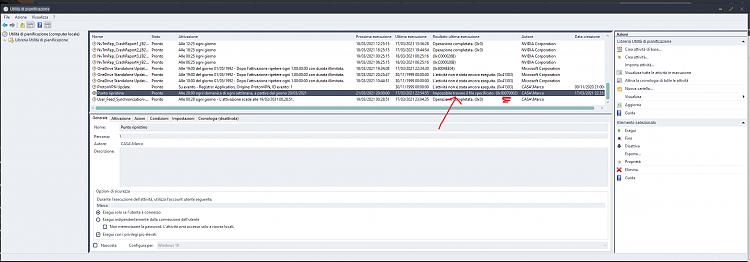 Schedule SHADOW COPY problem wmic-immagine.png