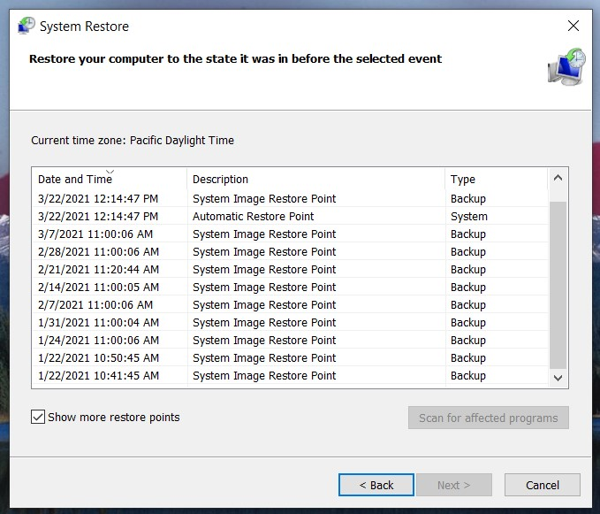 Can't delete old invalid backup points from system restore.-screenshot-25-.jpg