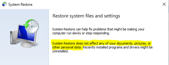 recovery drive of W10 Home-image.png