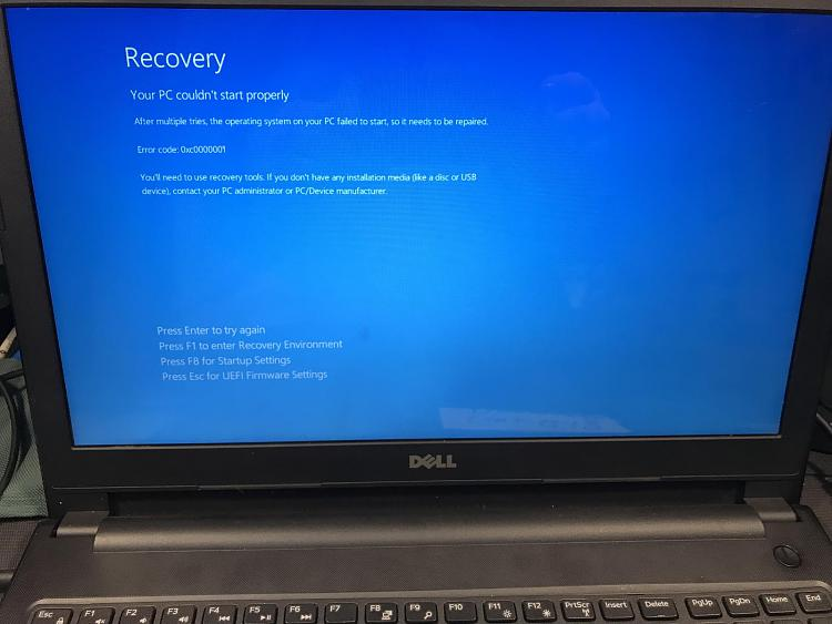 Clone HDD to SSD boot failure on a Dell Inspiron 15 3567-2021-04-06-13.21.39.jpg