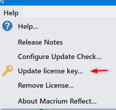 Macrium Reflect 8 Update Discussion-2021-04-08_14h41_01.png