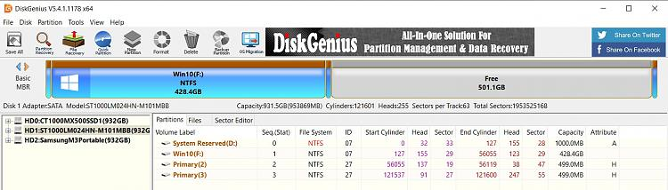 Macrium Reflect Free adds a second Recovery partition when I restore-disk-genius-partition-layout-hdd.jpg