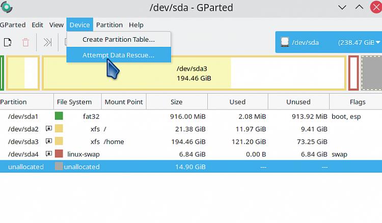 Seagate 4TB backup HD seems dead-screenshot_20210421_094902.png
