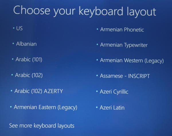 Click image for larger version.  Name:Keyboard Layout.jpg Views:308 Size:52.0 KB ID:32922