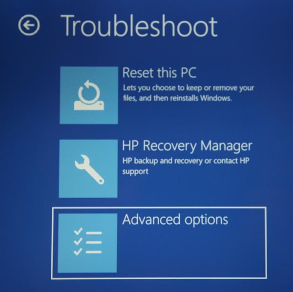Click image for larger version.  Name:Troubleshoot.jpg Views:89 Size:53.7 KB ID:32948