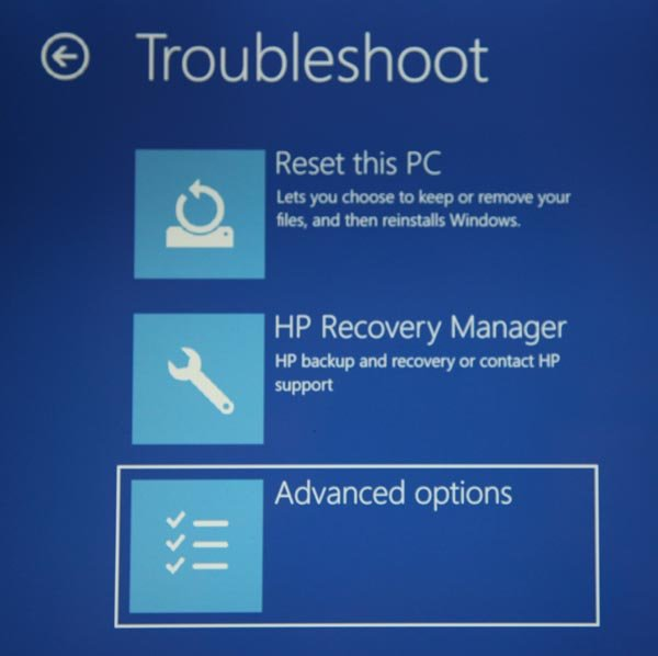 Click image for larger version.  Name:Troubleshoot.jpg Views:98 Size:53.7 KB ID:32948