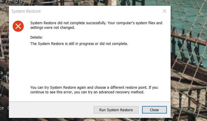 System Restore issue-system-restore.jpg
