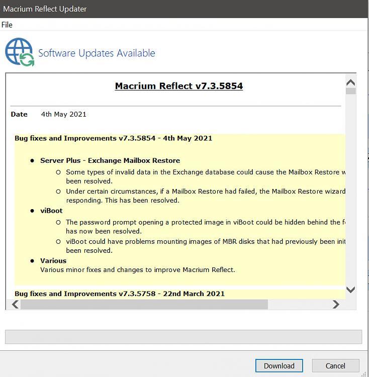 New Macrium Reflect Updates [2]-macrium.jpg
