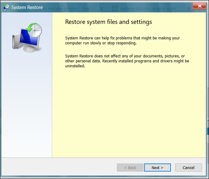 System Restore issue-1.png