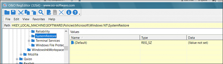 System Restore - 'Turn on System Restore' is Greyed Out-1.png