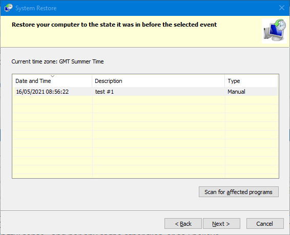 System Restore Point Keeps Growing-sr-point-available.png