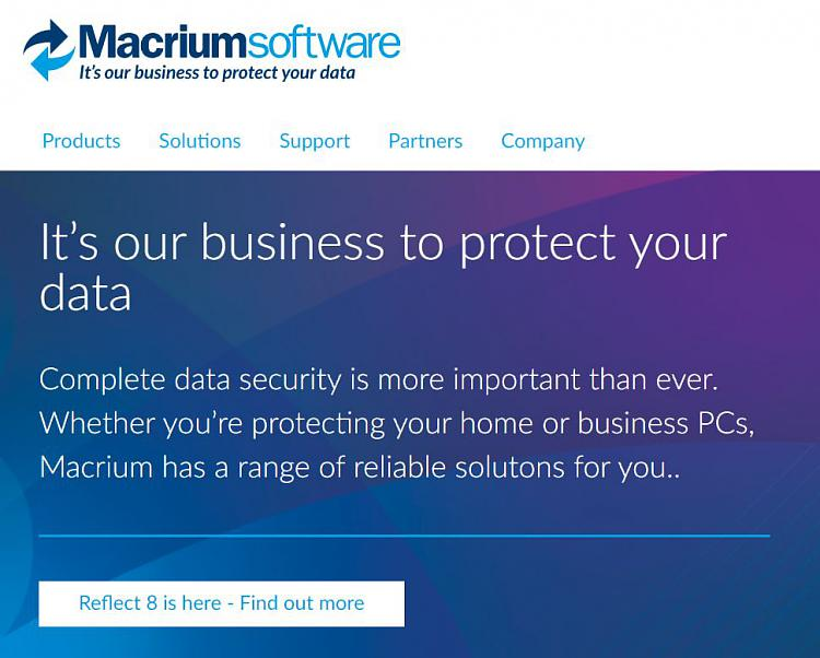 New Macrium Reflect Updates [2]-capture-8.jpg