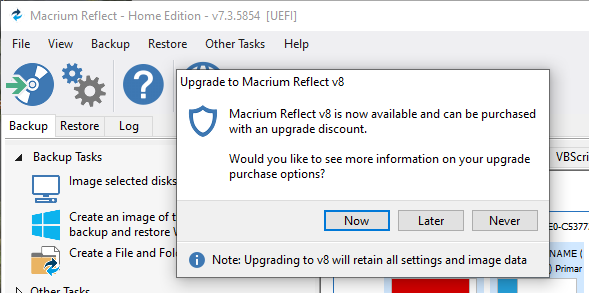 New Macrium Reflect Updates [2]-macrium-v8-upgrade-available.png