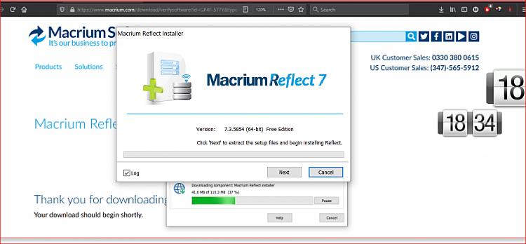 New Macrium Reflect Updates [2]-image.png