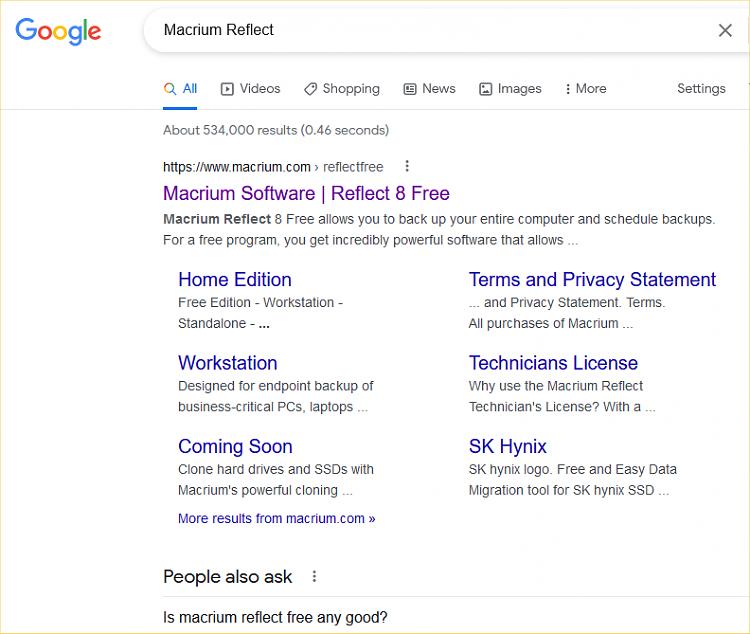 New Macrium Reflect Updates [2]-image1.png