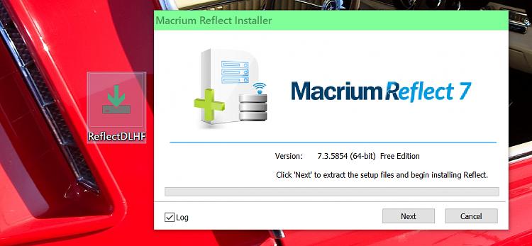 New Macrium Reflect Updates [2]-2021-05-18_18h40_01.png
