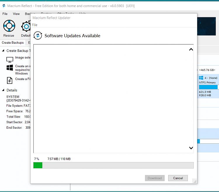 New Macrium Reflect Updates [2]-screenshot_8.png