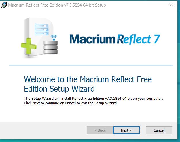 New Macrium Reflect Updates [2]-screenshot_9.png