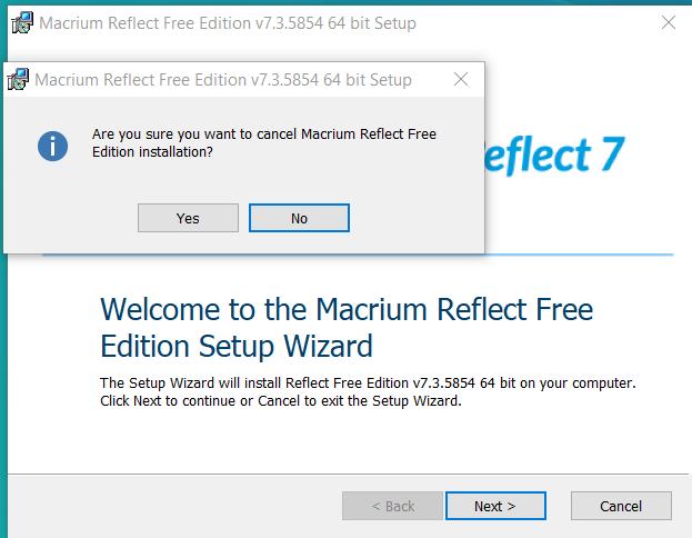 New Macrium Reflect Updates [2]-screenshot_10.png