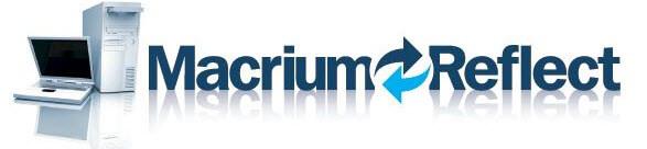 New Macrium Reflect Updates [2]-macrium-reflect-logo2.jpg