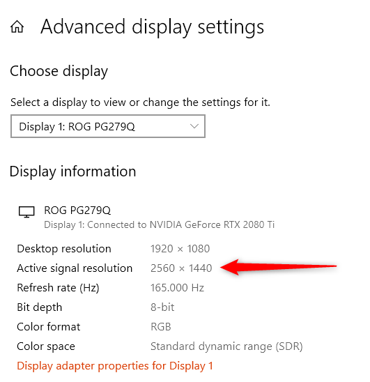 New Macrium Reflect Updates [2]-display2.png