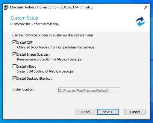 Macrium Reflect 8 Update Discussion-macrium.jpg
