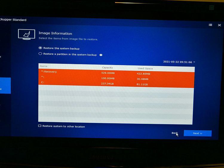 AOMEI Backupper System Restore Win 10  problem 6/14/21-p1360352.jpg